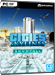 Cities Skylines - Snowfall (Addon)