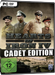 Hearts of Iron IV - Cadet Edition (DE Version)