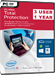 McAfee Total Protection (3 User / 1 Jahr)