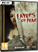 Layers of Fear 1032242