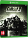 Fallout 3 - Xbox One Download Code