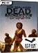 The Walking Dead - Michonne (Steam Geschenk Key)