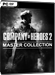 Company of Heroes 2 - Master Collection