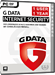 MMOGA G Data Internet Security (1 User / 1 Year)