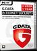 MMOGA G Data Internet Security (3 User / 1 Year)