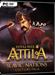 Total War Attila - Slavic Nations Culture Pack ...