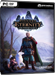 Pillars of Eternity - The White March Part II (...