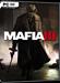 Mafia 3 1032255