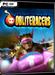 MMOGA Obliteracers - Steam Geschenk Key