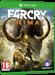 Far Cry 5 Primal Xbox One