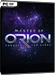 Master of Orion - Steam Geschenk Key