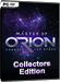 Master of Orion - Collectors Edition