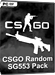 CSGO - Random SG 553 Skin