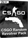 CSGO - Random R8 Revolver Skin