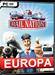 Rail Nation Europa - Starter Pack 1032353