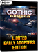 Battlefleet Gothic Armada - Limited Early Adopters Edition