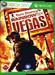 Rainbow Six Vegas Xbox One