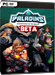 MMOGA Paladins - Champions of the Realm BETA Key