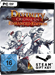 Divinity Original Sin Enhanced Edition - Steam Geschenk Key