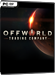 Offworld Trading Company - Steam Geschenk Key 1034058