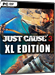 Just Cause 3 - XL Edition 1034114