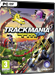 Trackmania Turbo - Steam Geschenk Key