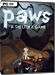 Paws - A Shelter 2 Game 1034127