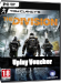 The Division - Uplay Gutschein