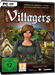 Villagers 1034131