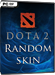 DOTA 2 - Random Skin