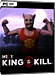 H1Z1: King of the Kill - Steam Geschenk Key 1034249