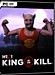 H1Z1: King of the Kill - Steam Geschenk Key 1034249
