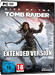 Rise of the Tomb Raider - Extended Version