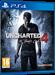 Uncharted 4 - A Thief's End PS4 EN 1034474