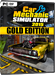 Car Mechanic Simulator 2015 - Gold Edition (Steam Geschenk Key)