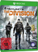 The Division - Xbox One Download Code