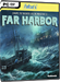 Fallout 4 Far Harbor DLC