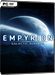 Empyrion - Galactic Survival (Steam Geschenk Key)