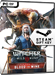 The Witcher 3 - Blood and Wine (DLC) - Steam Geschenk Key