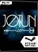 MMOGA Jotun - Steam Geschenk Key