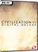 Civilization VI - Digital Deluxe Edition