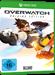 Overwatch - Origins Edition (Xbox One Account Unlock)
