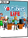 Youtubers Life - Steam Geschenk Key
