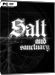 Salt and Sanctuary - Steam Geschenk Key