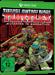 Teenage Mutant Ninja Turtles - Mutants in Manhattan - Xbox One Account Unlock 1035527