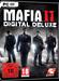 Mafia II - Digital Deluxe Edition 1035529