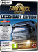 Euro Truck Simulator 2 - Legendary Edition