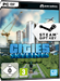Cities Skylines (Steam Geschenk Key)