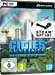Cities Skylines - Deluxe Edition (Steam Geschenk Key)