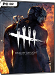 Dead by Daylight - Steam Geschenk Key